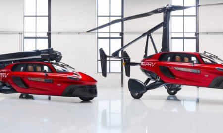 PAL-V_Liberty_Flying_Car_Specifications