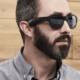 bose ar glasses bose augmented reality voice AR