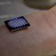 ibm world's smallest computer blockchain computer supply chain
