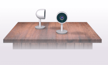 piccolo gesture based assistant vision assistant smart home 1
