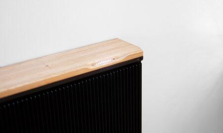 qarnot_q-rad cryptomining heater