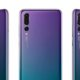 Huawei-P20-Pro sales record