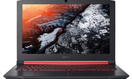 acer nitro 5 intel six-core
