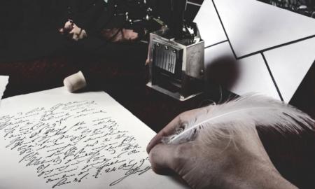 ai poet algorithm poetry
