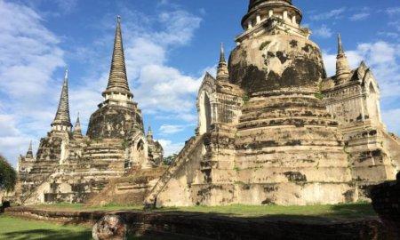 cyark_google open heritage vr tourism