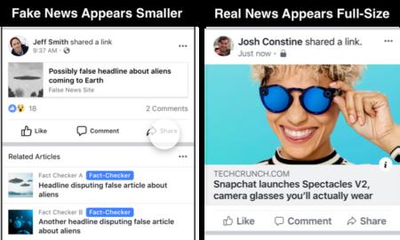 facebook_false_news_vs_real_news
