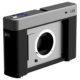 sony film camera