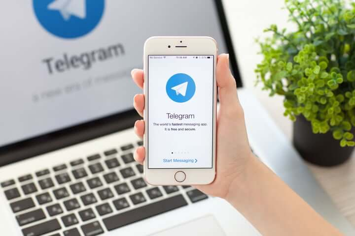 telegram banned russia