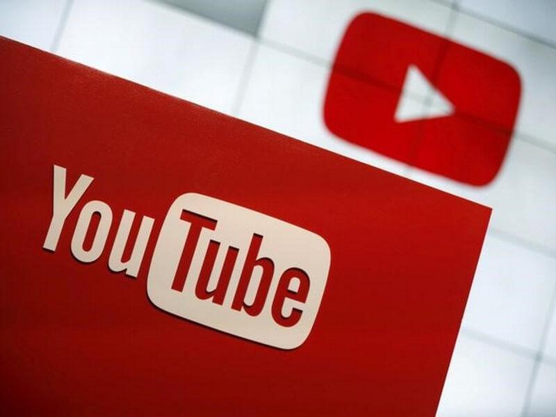 youtube-shooter Najafi Aghdam
