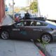 Uber_autonomous_vehicle_prototype_testing_in_San_Francisco