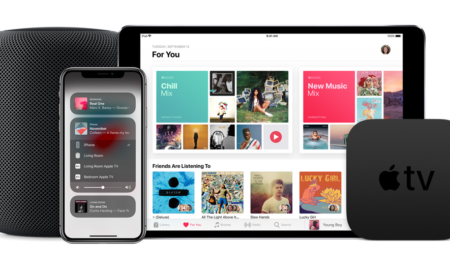 apple airplay 2 ios 11.4 update