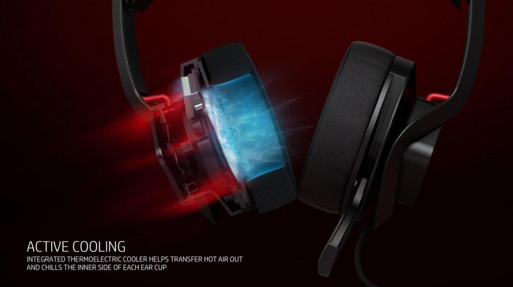 hp_mindframe_headset_active cooling