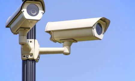 surveillance facial recognition