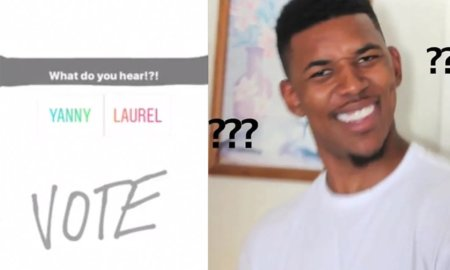 yanny-or-laurel