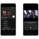 youtube music new youtube red