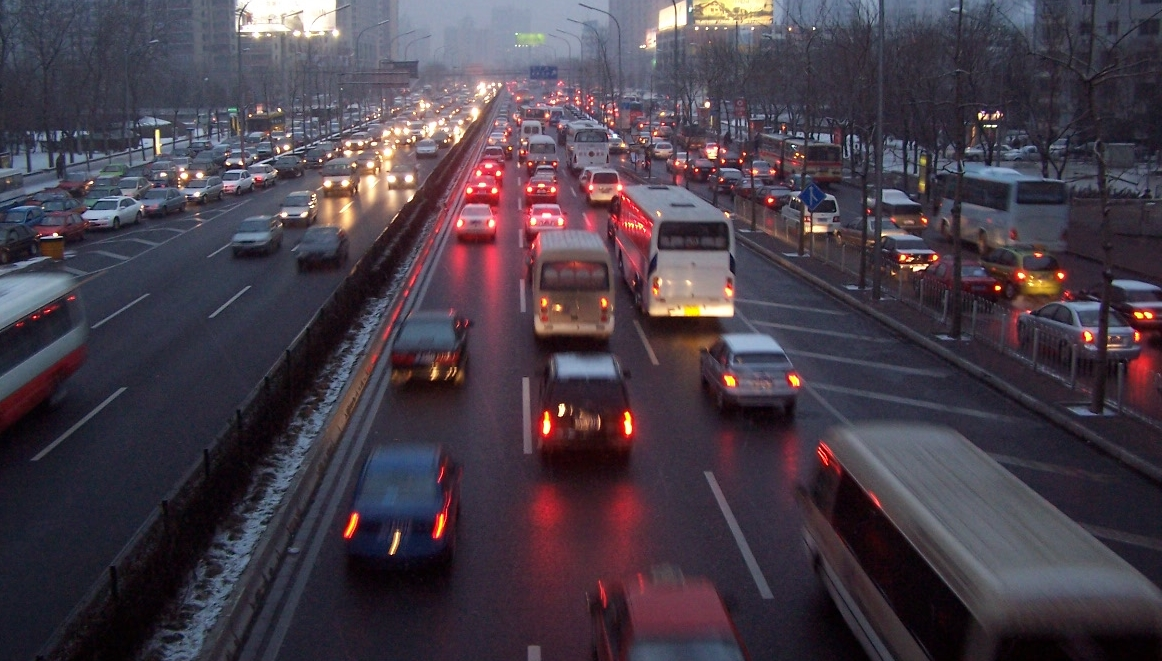Beijing_traffic_jam