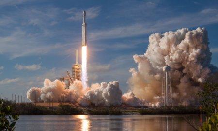 Falcon_Heavy_Demo_Mission