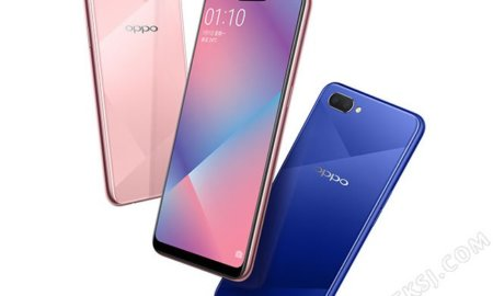 OPPO-A5-official-render-b