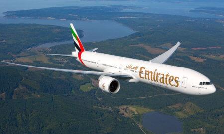 emirates-boeing-777-300er-aircraft
