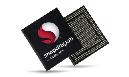 snapdragon-720x540