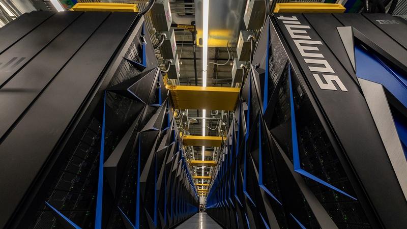 summit-supercomputer-800x450