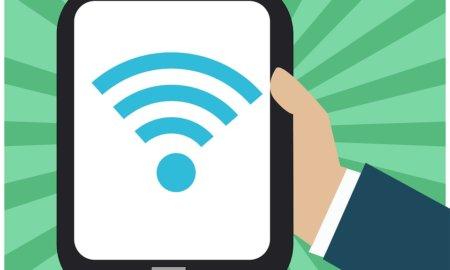 wi-fi wpa3 security protocol