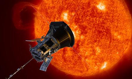 parker-solar-probe-launch