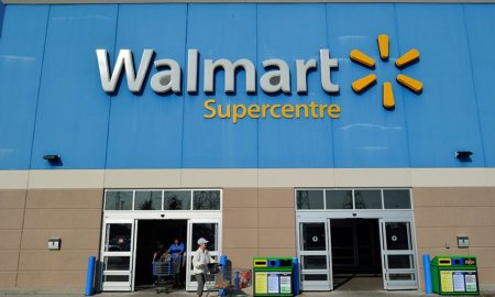 walmart-teams-up-with-microsoft