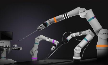 robot-arms-surgery