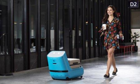 klm-care-e-robot