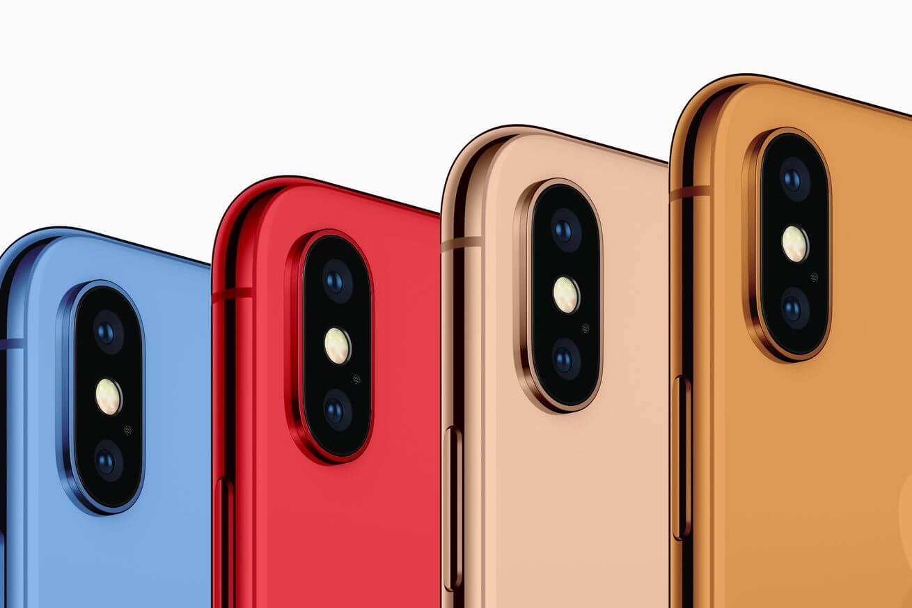 apple-launch-color-iphones