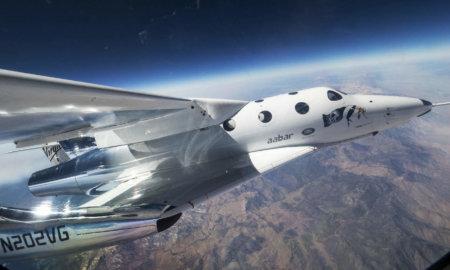 vss-unity-sub-orbital-flight