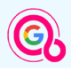 Googles-New-Fuchsia-OS-Could-Replace-Android
