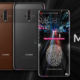 Huawei-Mate-20-Pro-To-Feature-Dual-Edge-Curved-OLED-Display-5-Cameras