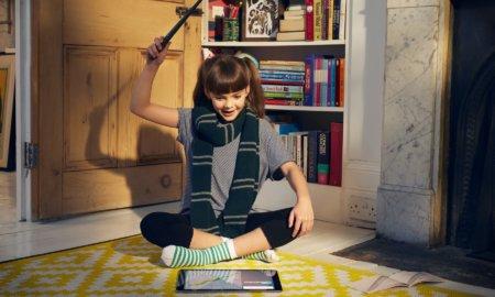 KANO-CODINGWAND kano harry potter coding kit kids