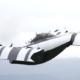 flying-car-blackfly