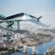 aston-martin-volante-vision-concept - flying taxi