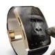 corning-gorilla-glass-sr-