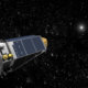 nasa-kepler-last-flight