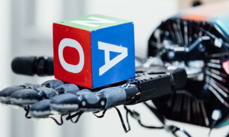 open-ai-robotic-hand