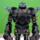 zeus-fighting-robot