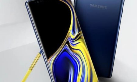 galaxy-note-9-s-pen-colors