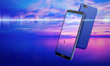 honor-7-budget-phone