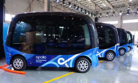baidu-bus-self-driving