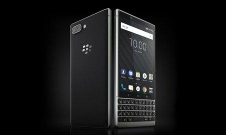key2-blackberry-clone