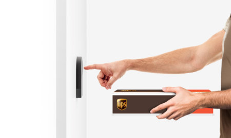 ups-smart-lock-delivery