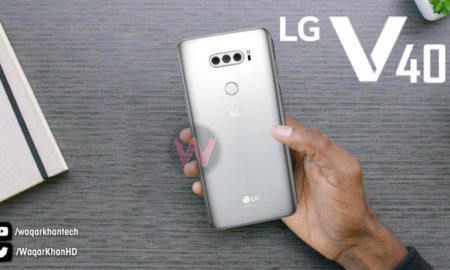 lg-v40-specs-features-price-release-date-hands-on-render-concept-triple-camera-five-camera-4