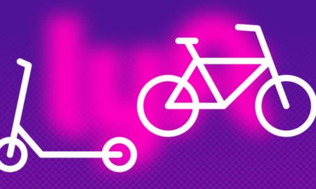 lyft-scooters-bikes