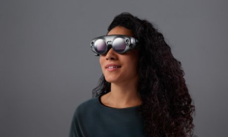 magic-leap-one-coming-summer