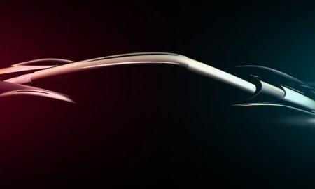 pininfarina electric car ev sports car